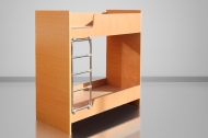 krovat-indeks-2 Кровать двухэтажная 2 ярусная