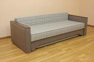 Алекс 1,4, диван в ткани шотландия 1а и 1с