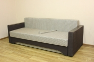Алекс 1,6, диван в ткани калифорния 70 и бургас 6