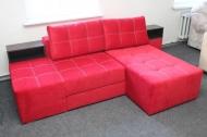 Бруклин , диван в ткани кордрой 221