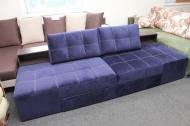 Бруклин диван в ткани лира 34
