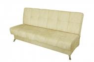 Чарли, диван в ткани бизон 4