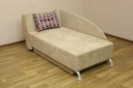 Денди диван в ткани монтана беж и тисаж 03