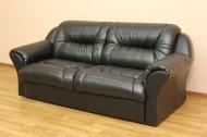 Диана, диван нераскладной в ткани атриум 06