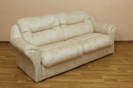 Диана, диван в ткани маракеш беж
