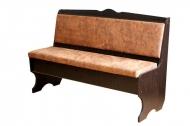 диван кухонный1