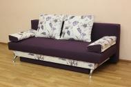 Форсаж, диван в ткани оливия 4а и флекс 09