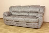 Герцог, диван в ткани гойя нут - 2