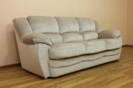 Герцог, диван в ткани контесс 323