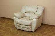 Герцог кресло в ткани маракеш беж - 3