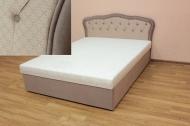 Ева 140, кровать в ткани диа 05 и дакота 10 - 1-1.JPG