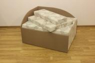 Кубик в ткани мозаика 472 т уни 03