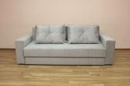 Люкс, диван в ткани импала 02