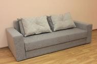 Люкс, диван в ткани миллениум емоушен 06 и арчи 02