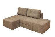 Бруклин,-базовый-диван в ткани меган шоко