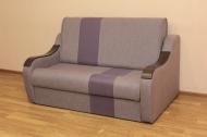 Марта 140, диван в ткани орион ява и хит 14