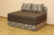 Микс 140, диван в ткани маура беж и этна 27