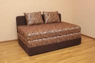 Микс 1,6, кровать в ткани фрезия 3а и 3б