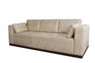 Милан, диван в ткани бизон 04
