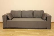 Милан, диван в ткани бонус кофе