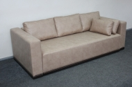 Милан, диван в ткани крип 02