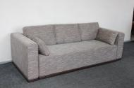Милан, диван в ткани Берлин 01 -ПОД ЗАКАЗ В ТЕЧЕНИИ 3-Х НЕДЕЛЬ-