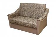 Натали 1,2, диван в ткани мона 02 и фалькон 25