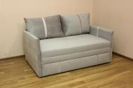 Орфей, диван в ткани моника 103