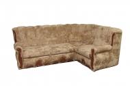 Роксана, угловой диван в ткани бостон №5 <h2>Цена - 7000 грн (<strike> 11958 грн </strike>)</h2>