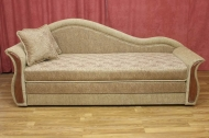 Софа 3, диван в ткани тетрис 6017 голд и комби голд <h2>Цена - 3500 грн (<strike>6852 грн</strike>)</h2>