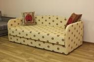 Василек, диван в ткани вивальди <h2>Цена - 2000 грн (<strike> 4134 грн </strike>)</h2>