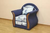 Софа, кресло в ткани коралл к177-08а и виктория 17 -ПОД ЗАКАЗ В ТЕЧЕНИИ 3-Х НЕДЕЛЬ-