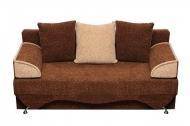 Сюрприз, диван в ткани томас 97 и 12