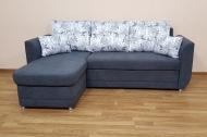 Татьяна, угловой диван в ткани ерика и росто 97 -1