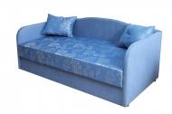 Василек, диван в ткани кафу д 109 -333 и кафу д 111 -333