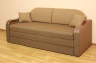Вояж Н 2,0 диван в ткани фреш 07 и 08 - 1