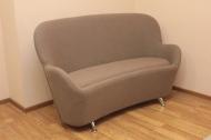 Жасмин, диван в ткани мадрид 5