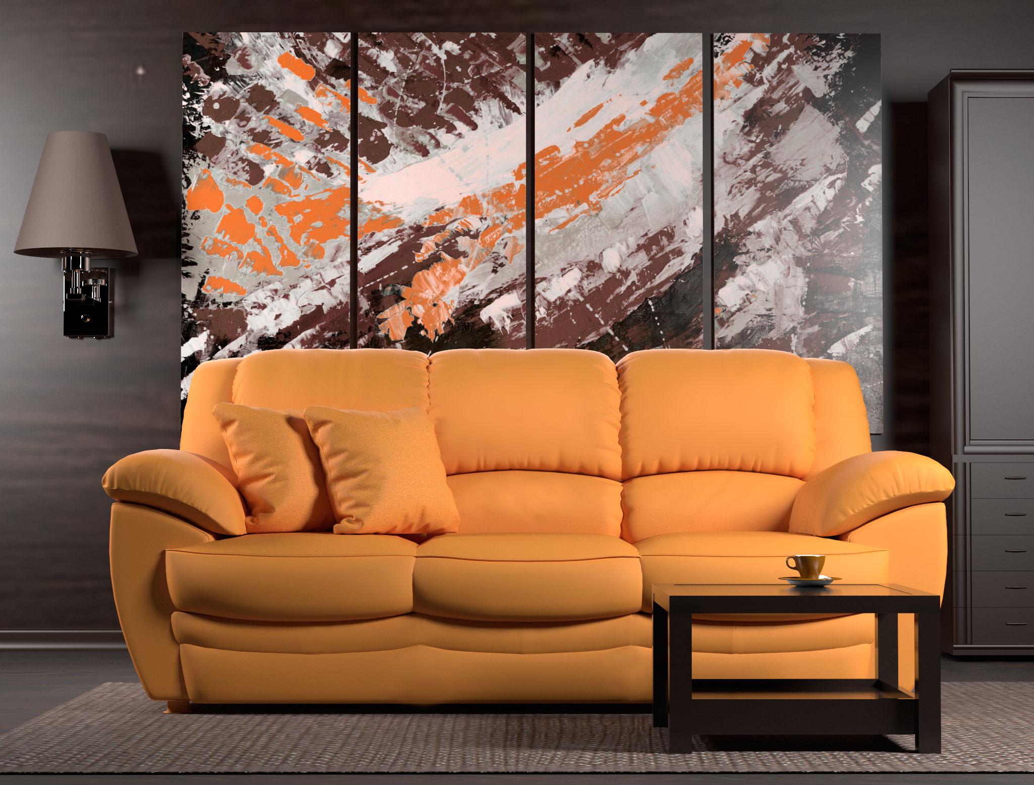 Герцог, купить диван