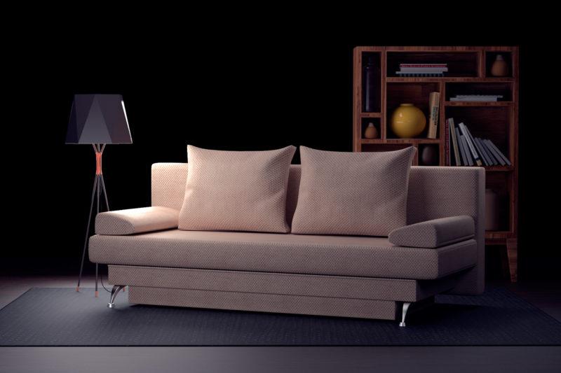 Форсаж, диван