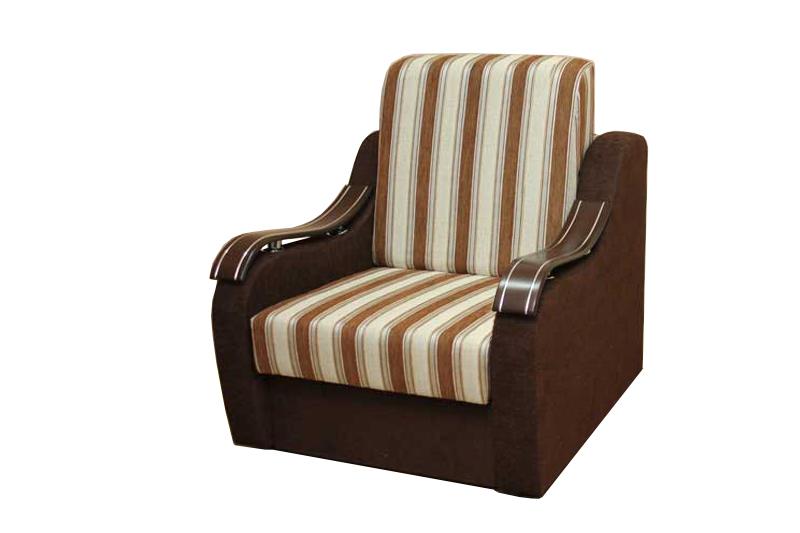 Адель, кресло