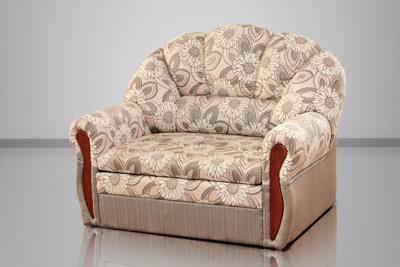 Аліса, диван