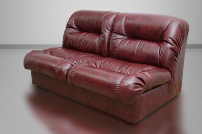 Діана секція, диван