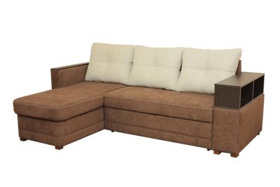 Лира, угловой диван