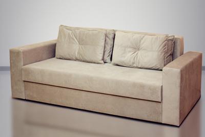 Люкс, диван