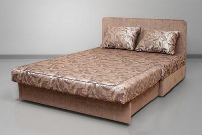 Кровать Микс