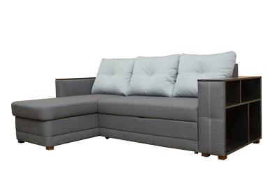 Ника, угловой диван