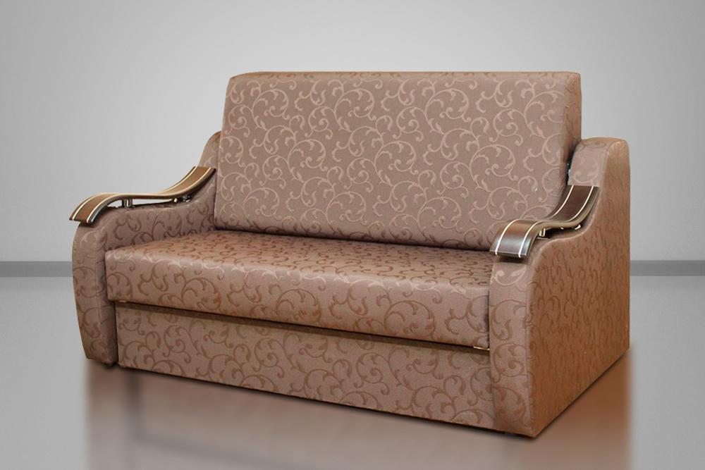 Адель, диван
