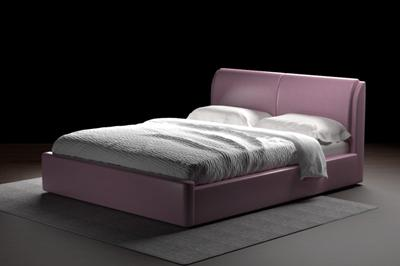 АФІНА, ліжко
