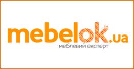 Мебль Ок