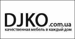 DJKO качественная мебель в каждый дом